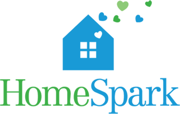 HomeSpark Care - Non-Medical, In-Home Care College Station, Texas